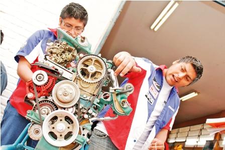 Mecanica-y-soldadura--atraen-mas-estudiantes