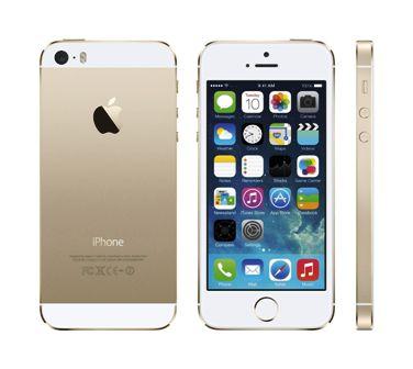 Apple-presenta-sus-iPhone-5S-y-iPhone-5C