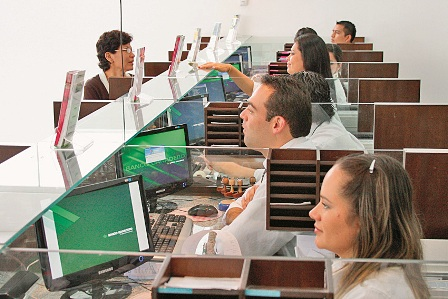El-Banco-Ganadero-es-auspiciador-de-Expocruz