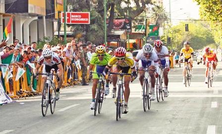 Horacio-Gallardo-fue-el-mas-veloz-en-la-1ra-etapa-