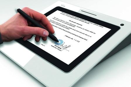 En-febrero-se-aplica-la-firma-digital
