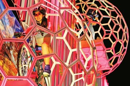 Abre-la-Feria-tras-tres-anos