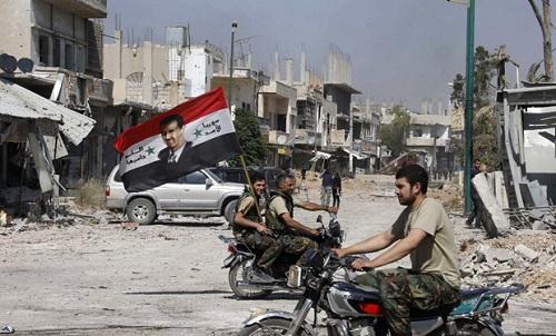 China-pide--rapidez--en-acuerdo-para-destruccion-de-armas-quimicas-en-Siria