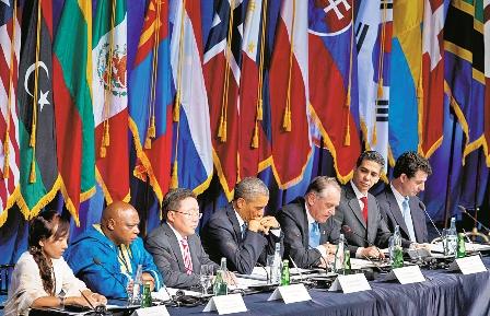 Lideres-mundiales-abren-reunion-de-la-ONU