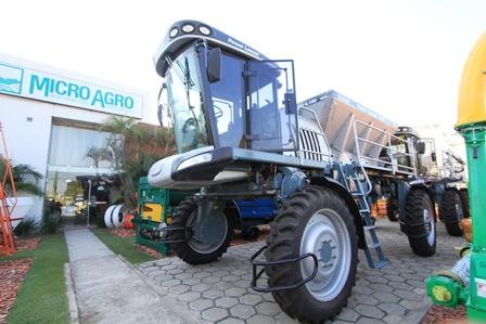 Expertos-en-maquinaria-agricola