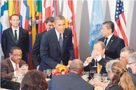 ONU:-EEUU-e-Iran-abren-con-reservas-camino-al-dialogo