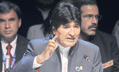 Presidente-anuncia-Plan-Digno-de-Retorno-para-residentes-bolivianos-en-el-exterior