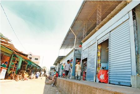 Mercado-La-Morita-cumple-21-anos-esperando-mejoras