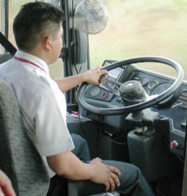 -Estudiantes-mexicanos-crean-sistema-para-evitar-que-conductor-se-duerma