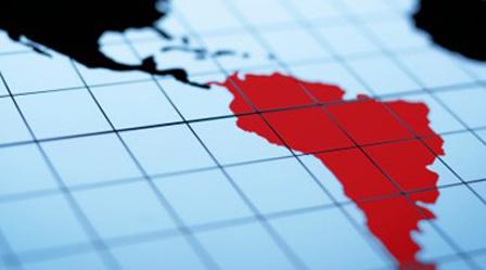 Bolivia-sigue-entre-los-paises-menos-competitivos,-segun-el-WEF