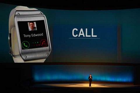 Samsung-muestra-finalmente-su-nuevo-reloj-inteligente--Galaxy-Gear-