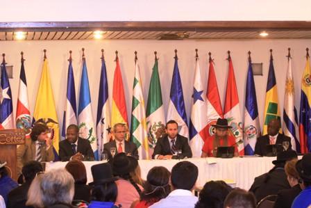 Desnutricion-en-Bolivia-cae-un-50%