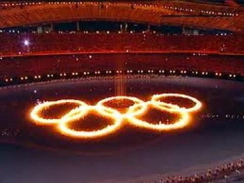 Tokio-sera-sede-de-los-Olimpicos-en-2020