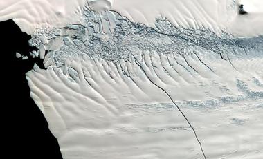 Cientificos-analizaran-el-glaciar-Pine-Island-en-la-Antartica