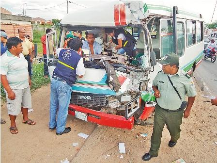 Accidente-en-el-norte-deja-varios-heridos