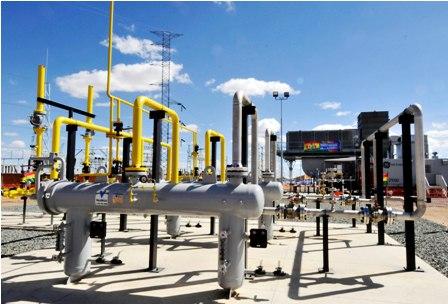 Termoelectrica-Warnes-atrae-mas-inversiones-