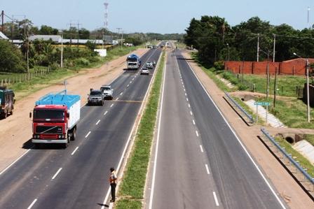 Bolivia,-cuarto-en-inversion-en-infraestructura