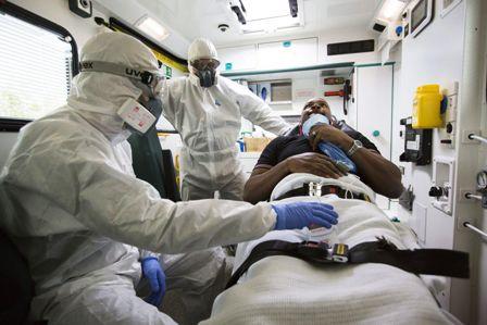 Ébola-se-expande-y-muere-otro-enfermo-en-Alemania