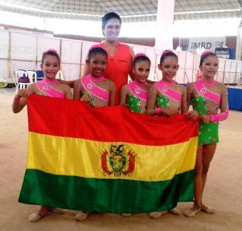 Bolivia-logra-el-bronce-en-conjunto-