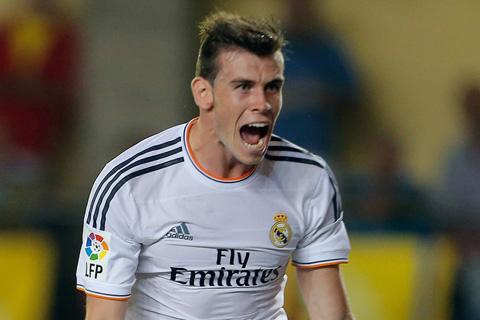 -Real-Madrid:-Gareth-se-perdera-el-clasico-ante-Barcelona-por-una-lesion-