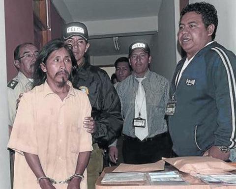 Condenado-a-17-anos-de-carcel-el-captor-de-nina-marroqui-residente-en-Espana