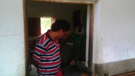 Detenido-tras-propinar-brutal-golpiza-a-su-mujer