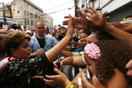 Rousseff-a-la-cabeza-segun-ultimo-sondeo
