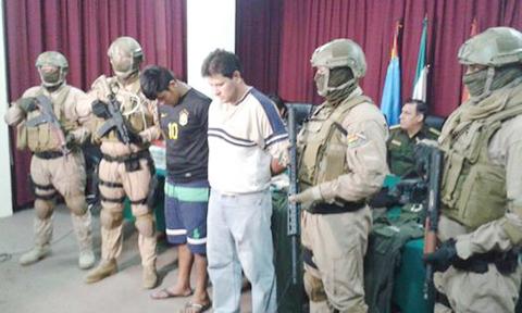 Policia-rescata-a-un-empresario-brasileno-secuestrado