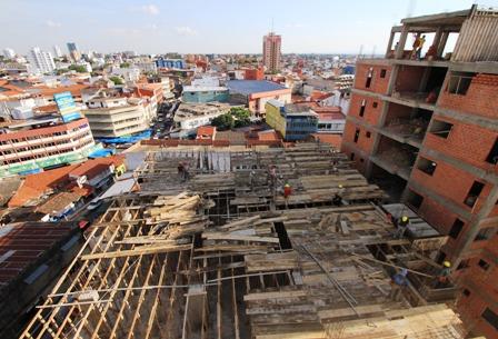 Estado-copa-el-60%-de-las-obras-en-construccion