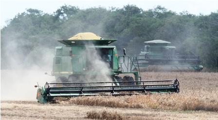 Amplian-plazo-para-nacionalizacion-de-maquinaria-agricola-