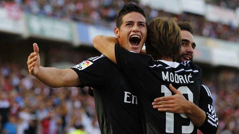 Real-Madrid-golea-por-4---0-a-Granada-con-doblete-de-James-