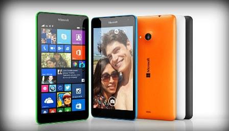 El-nuevo-Lumia-sin-la-marca-Nokia