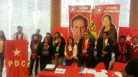 Eligen-a-Tuto-Quiroga-como-presidente-del-PDC