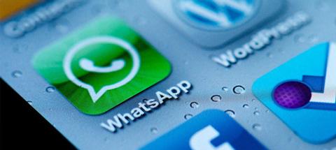 WhatsApp-sucumbe-a-las-criticas-y-permite-desactivar-el-doble--check--azul