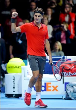 Federer-humilla-a-Murray-y-pasa-a-las-semifinales