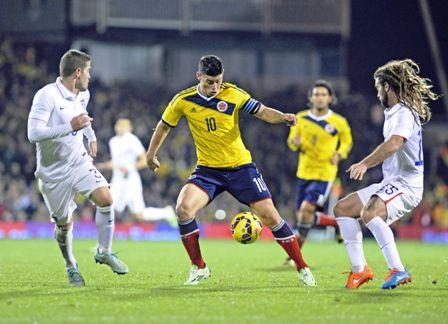 Colombia-gana-a-EEUU-con-remontada-