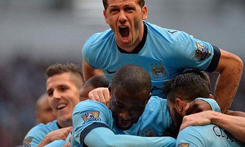 Manchester-City-vs.-Manchester-United:--citizens--ganaron-1-0
