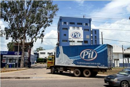 Exportacion-de-leche-en-polvo-sube-83%