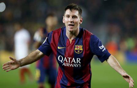 Messi-se-convierte-en-el-goleador-historico-de-la-Liga-espanola-