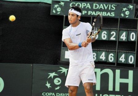 Dellien-hace-historia-en-el-tenis-Nacional