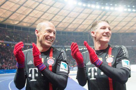 Robben-da-la-victoria-al-Bayern-Munich