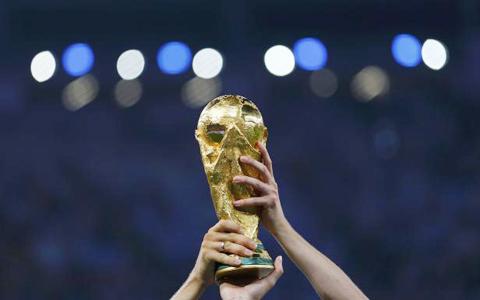 Argentina-descarta-organizar-el-Mundial-2030