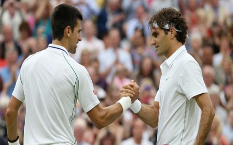 -Djokovic-y-Federer-se-juegan-en-Londres-el-numero-uno-del-mundo