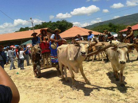 Monteagudo-mostro-su-riqueza-cultural