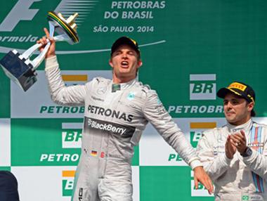 Rosberg--gana-el-Gran-Premio-de-Brasil