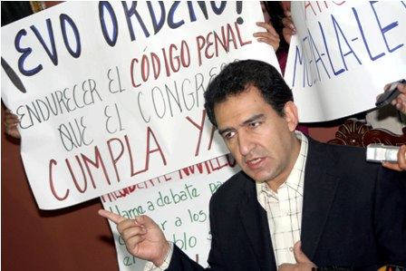 Mendoza-condiciona-apoyo-a-Rocha-a-la-alcaldia-