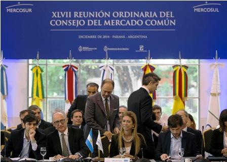 Dia-clave-para-Bolivia-sobre-futuro-en-Mercosur