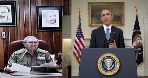 EEUU-y-Cuba-restablecen-relaciones-diplomaticas
