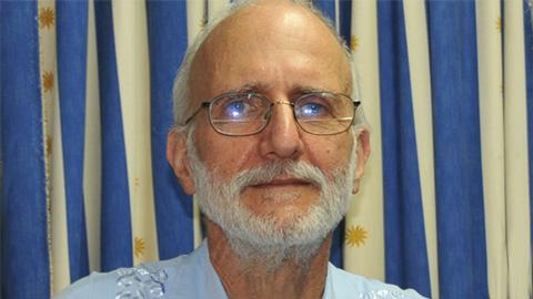 Cuba-libero-a-Alan-Gross-a-pedido-de-Estados-Unidos-