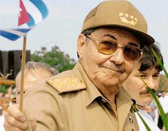 13-puntos-que-acercan-a-EEUU-y-Cuba-